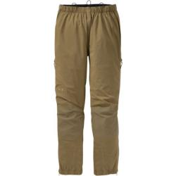 Outdoor Research Infiltrator Hard Shell Pants - Men's, Coyote, Extra Large