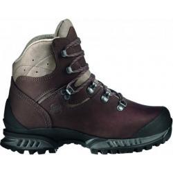 Hanwag Tatra Bunion Backpacking Boot - Men's-Brown-Medium-7