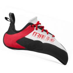 Mad Rock Redline Climbing Shoe-11.5 US
