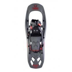 Tubbs Flex TRK Snowshoes - 24 Mens