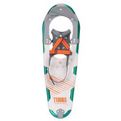 Tubbs Xplore Snowshoes - Women's-21 in