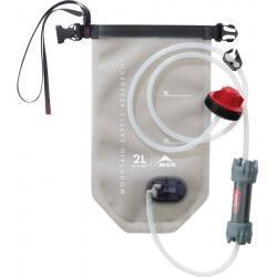 MSR AutoFlow Gravity 2L Water Filter