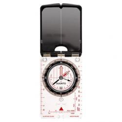 Suunto MC Series Compasses Global Needle