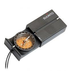 Suunto MB-6 Compasses In Match Box Style Case