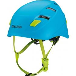 Edelrid Zodiac Helmet-Icemint