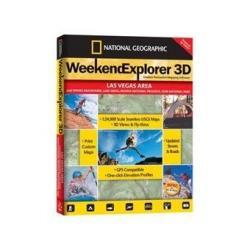 Yosemite N Park Explorer, National Geographic, Publisher - National Geographic