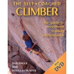 Knots And Ropes For Climbers, Duane Raleigh, Publisher - Stackpole Books