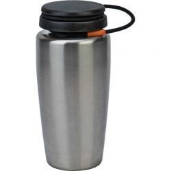 Nalgene Backpacker Stainless Steel Bottle 32 oz