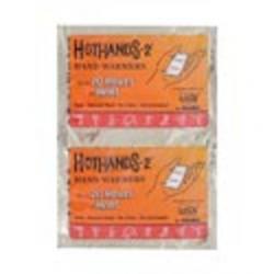 Hot Hands Body & Hand Super Warmer 18 Hours