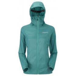 Montane Lite-Speed Jacket - Women's-Siberian Green-Medium