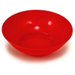 GSI Cascadian Bowl Red