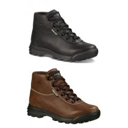 Vasque Sundowner GTX Backpacking Boot - Mens, Red Oak, Medium, 7,  070