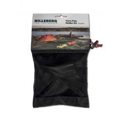 Hilleberg Poleholder Kit for Tarra