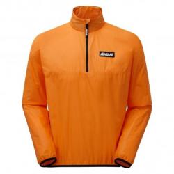 Montane Featherlite Smock Limited Edition, Mango, S