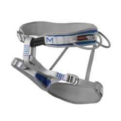Mad Rock Mars Harness - Men's, Blue, XS