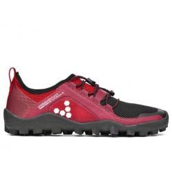 Vivo Barefoot Primus Trail SG Running Shoe - Men's, Olive, 42