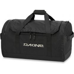 Dakine Eq Duffle Bag 50L, Black, One Size