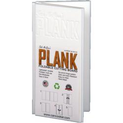 Cancooker Can Cooker The Plank 8''x16'' Folding Cutting Board