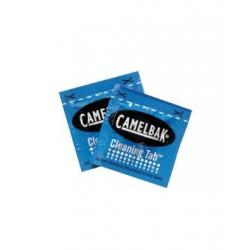CamelBak Hydration System Cleaning Tablets, Pack of 1