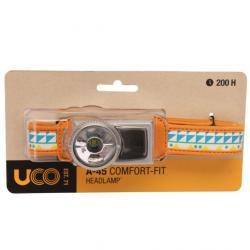 UCO A45 Headlamp, Wild