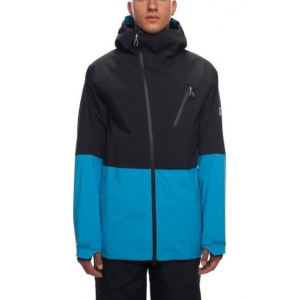 Frank Jack & Jones Originals Blue Hoodie Large Brand New Perfect In Workmanship Hoodies & Sweatshirts Activewear