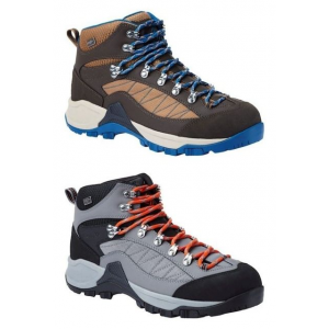 0a4c48917ad Price search results for Columbia Smith Rock Outdry Hiking Boot Mens ...