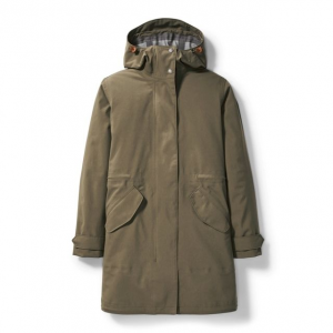 ecf4b06d8 Price search results for Filson Cascade Down Jacket Womens | Best ...