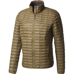 sale uk classic clearance sale Z- Still Sorting! - Campsaver - Men's Apparel & Clothing ...