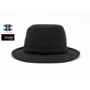 1ae5042c2f468 Price search results for Tilley Mens Dakota Hat Black 7 14 TWC09 Black 7 14