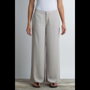 Demo, ExOfficio Basilica Wide-Leg Pant Women's, Drift, 6