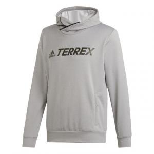 adidas M TERREX SKYCLIMB PANT, Unity Black Fast and cheap