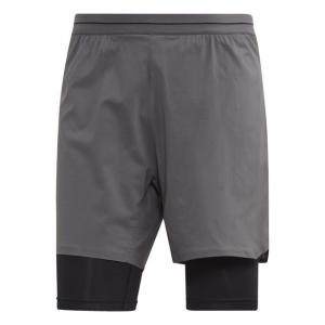 564c7cdd Z- Still Sorting! - Campsaver - Men's Apparel & Clothing | Xploritall