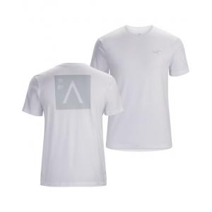 Nash Tackle Clothing-Vert T-Shirt