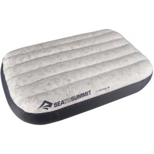 Sea to Summit Aeros Deluxe Down Pillow