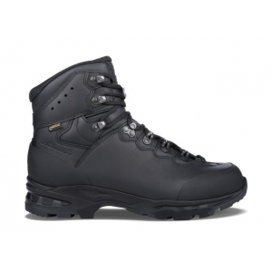 6c1e6eda883 Price search results for Lowa Men's Baffin Pro LL II Hiking Boots ...