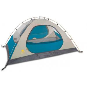 Mountainsmith Celestial Tent, 2 Person, 3 Season, Sea Blue