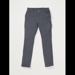Shed, ExOfficio Moraine Pant - Women's, Carbon, 8
