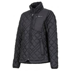 Marmot Istari Jacket - Women's, Black, S