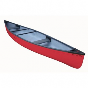 paluski passage canoe - 16 ft 4 in- Save 39% Off - Shop Paluski Passage Canoe - 16 ft 4 in-pal0002-Red, pal0002-Green with Be The First To Review  + Free Shipping over $49.