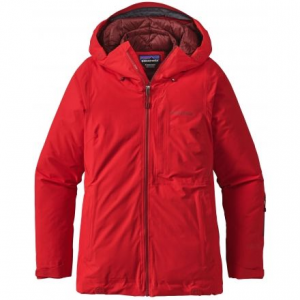 primo down jacket - women's- Save 51% Off - Shop Patagonia Primo Down Jacket - Womens-30479-FRR-L, 30479ELWBL with Customer Rated on 1 Review for  + Free Shipping over $49.