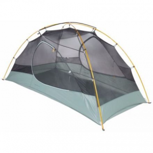 mountain hardwear ghost sky 3 tent - 3 person, 3 season- Save 20% Off - Shop Mountain Hardwear Ghost Sky 3 Tent - 3 Person, 3 Season-1668671063-OU9693063-O/S with Be The First To Review Free 2 Day Shipping + Free Shipping over $49.
