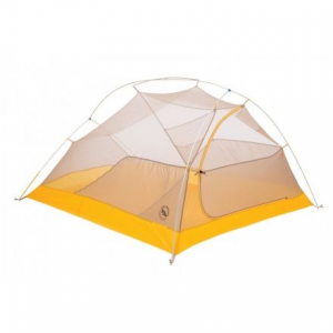 fly creek hv ul 3 tent - 3 person, 3 season-ash/yellow- Save 25% Off - Shop Big Agnes Fly Creek HV UL 3 Tent - 3 Person, 3 Season-Ash/Yellow-THVFLY316 with Be The First To Review Free 2 Day Shipping + Free Shipping over $49.