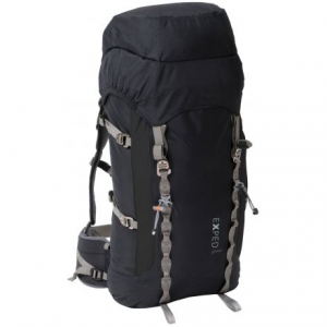 exped backcountry 65 l backpack- Save 30% Off - Shop Exped Backcountry 65 L Backpack-7640120119294, 7640120110062 with Be The First To Review  + Free Shipping over $49.