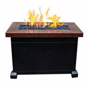 monterey propane fire table- Save 10% Off - Shop Camp Chef Monterey Propane Fire Table-FP40 with Be The First To Review  + Free Shipping over $49.