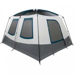 camp creek two room tent - 6 person, 3 season- Save 35% Off - Shop Alps Mountaineering Camp Creek Two Room Tent - 6 Person, 3 Season-5725033 with Be The First To Review  + Free Shipping over $49.