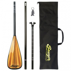 sawyer paddles mana glass quickdraw traveler stand up paddle- Save 15% Off - Shop Sawyer Paddles Mana Glass QuickDraw Traveler Stand Up Paddle-SUP-MQ3P-FG-R100-67-83 with Be The First To Review  + Free Shipping over $49.