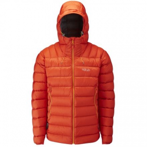 electron jacket - mens- Save 25% Off - Shop Rab Electron Jacket - Mens-QDN-51-PT-L, QDN-51-PT-S with 4.6 Star Rating on 5 Reviews for  + Free Shipping over $49.