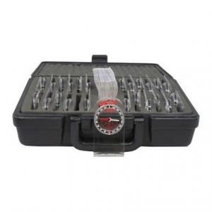 compass carry case w/24 polaris 2805021- Save 26% Off - Shop Silva Compass Carry Case w/24 Polaris 2805021- with Be The First To Review New Product + Free Shipping over $49.