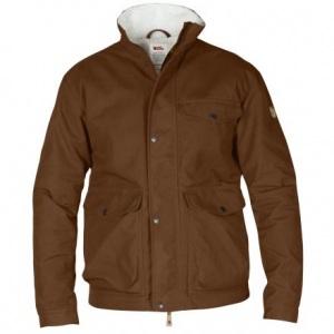 ovik winter jacket - mens- Save 42% Off - Shop Fjallraven Ovik Winter Jacket - Mens-F81395 with Be The First To Review  + Free Shipping over $49.