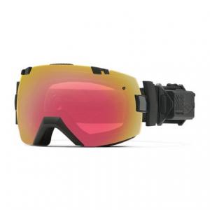 i/ox elite turbo fan ski goggle- Save 22% Off - Shop Smith Optics I/OX Elite Turbo Fan Ski Goggle-IL5PRZBK16, IL5IBK16 with 5 Star Rating on 1 Review for  + Free Shipping over $49.